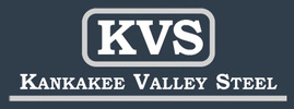 Kankakee Valley Steel